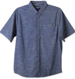 Kavu Kavu Welland SS Shirt (M)