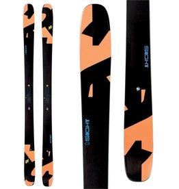 K2 Corp K2 Sight 88 Alpine Ski (A) 20/21