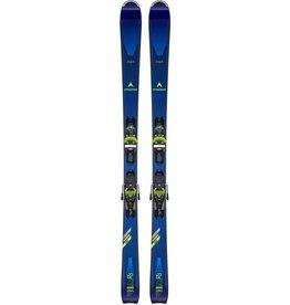 Dynastar/Lange DYNASTAR Speed Zone 4X4 82 Alpine Ski w/Konect SPX 12GW (M) 20/21