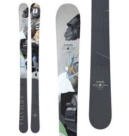 Armada Skis Inc. Armada ARV 84 Alpine Ski (A) 20/21