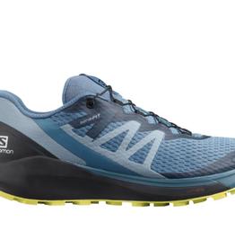 Salomon NA Salomon Sense Ride 4 Running Shoe (M)