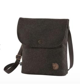 Fjall Raven Fjallraven Norrvage Pocket Bag