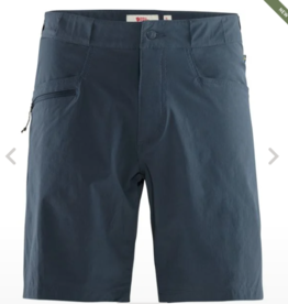 Fjall Raven Fjallraven High Coast Lite Shorts (M)