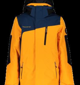 Obermeyer Obermeyer Outland Jacket (B)