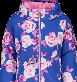 Obermeyer Obermeyer Iris Jacket (T)