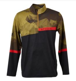 Spyder Paramount Jacket (M)