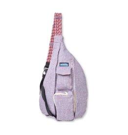 Kavu Kavu Rope Tweed Bag