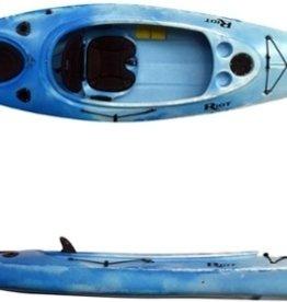 Fitzharris RIOT Quest 10 HV Kayak