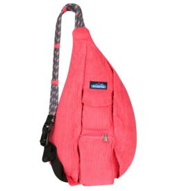 Kavu Kavu Rope Cord Bag