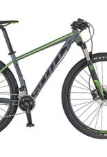 "Scott Scott Scale 960 29"" MTN Bike (A) 2018"