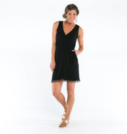 Carve Designs Carve Designs Kendall Dress