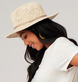 Carve Designs Carve Designs Capistrana Crushable Hat