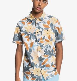 Boardriders Quiksilver Drifter SS Shirt (M)