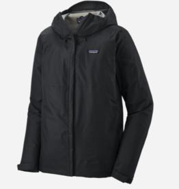 Patagonia Patagonia Torrentshell 3L Jacket (W)
