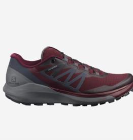 Salomon NA Salomon Sense Ride 4 Running Shoe (W)