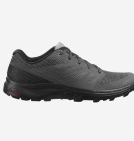 Salomon NA Salomon OUTline Shoe (M)