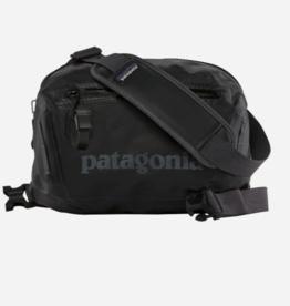 Patagonia Patagonia Stormsurge Hip Pack, Black