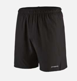 """Patagonia Patagonia Strider Shorts, 7"""" (M)"""