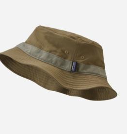 Patagonia Patagonia Wavefarer Bucket Hat - P-121588