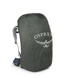 Osprey Packs, Inc. Osprey Ultralight Raincover, Shadow Grey, M