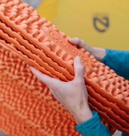 Nemo Nemo Switchback Insulated Sleeping Pad (Short)