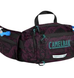 CamelBak Products Camelbak Repack LR 4 50 oz Waist Hydraton