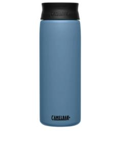 CamelBak Products Camelbak Hot Cap Vacuum Stainless 20oz. Bottle
