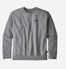Patagonia Patagonia  P-6 Label Uprisal Crew Sweatshirt (M)