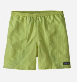 """Patagonia Patagonia Baggies Shorts 5"""" (M)"""