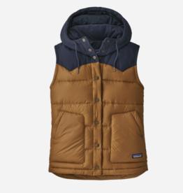 Patagonia Patagonia Bivy Hooded Vest (W)