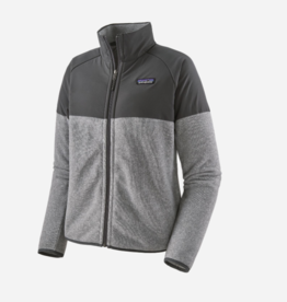 Patagonia Patagonia LW Better Swetear Shelled (M)