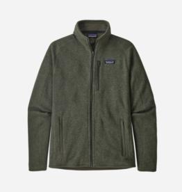 Patagonia Patagonia Better Sweater Jacket (M)