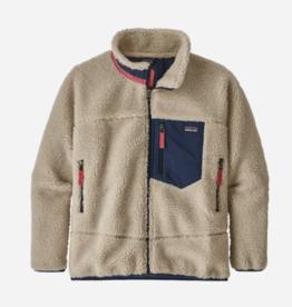 Patagonia Patagonia Retro-X Jacket (B)