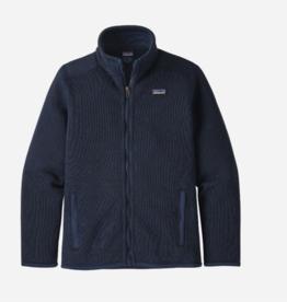 Patagonia Patagonia Better Sweater (B)