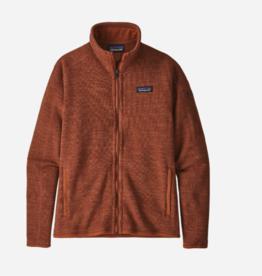 Patagonia Patagonia Better Sweater Jacket  (W)