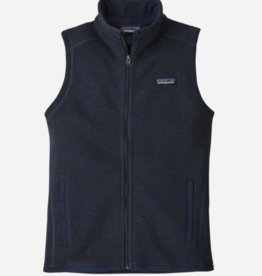 Patagonia Patagonia Better Sweater Vest (W)