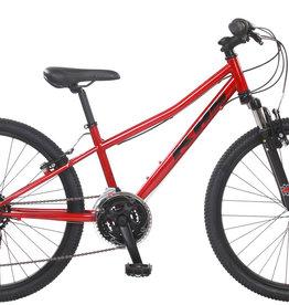 "KHS KHS T-Rex 24"" MTN Bike (YTH)"