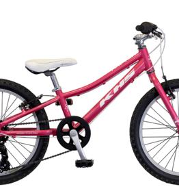 "KHS KHS Raptor 20"" MTN Bike (YTH)"