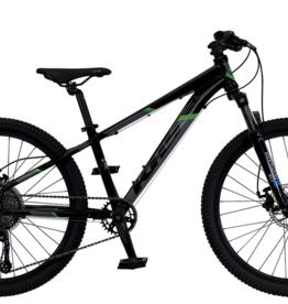 "KHS KHS Alite 24"" MTN Bike (YTH)"