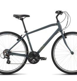 Raleigh Raleigh Detour 1 City Bike (M) 2020