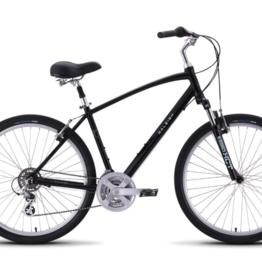 Raleigh Raleigh Venture 2 City Bike (M) 2020