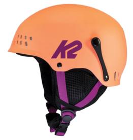 K2 Corp K2 Entity Alpine Helmet (YTH) 20/21