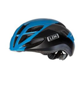 LEM Helmets LEM Volata HMT CPSC Road Bike Helmet (A)