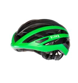LEM Helmets LEM Tailwind CPSC Road Bike Helmet (A)