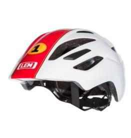 LEM Helmets LEM Scout HMT CPSC Bike Helmet (YTH)