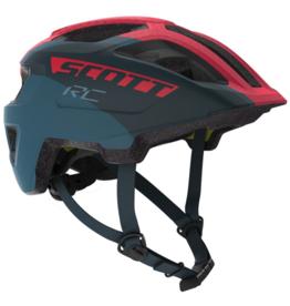 Scott Scott Spunto Junior Plus Bike Helmet (YTH) 2020