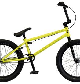 Free Agent Free Agent Lumen BMX Bike (A)
