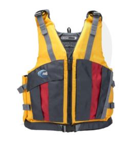 MTI-Marine Tech MTI Reflex Kayak Life Vest
