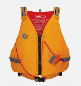 MTI-Marine Technologies MTI Journey PFD Kayak Life Vest