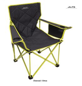 Alps Alps King Kong Chair (A)